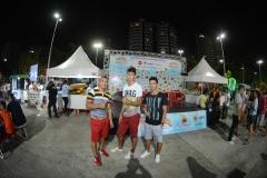 Festival de Hambúrguer Manaus