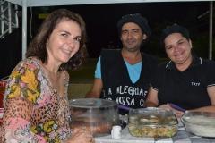 Festival da Cerveja Bar em Bar Manaus