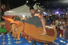 Festa Junina Manaus Delícias da Roça