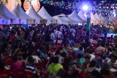 Festa Junina Manaus Delícias da Roça (70)
