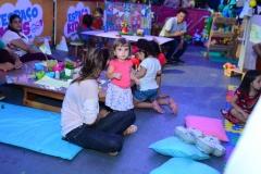 Dia das Crianças Manaus