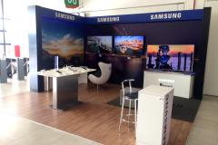 Samsung - Confaz