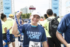 Corrida Solidária Samsung 5Km (14)