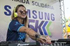 Corrida Solidária Samsung 5Km (21)