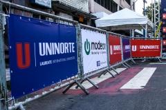 Corrida Uninorte (9)