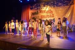 Teatro (14)