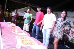 Festival de Pizza Manaus