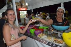 Festival do Peixe (