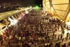Foto-Festival-Paraense-2017-(30)Edt
