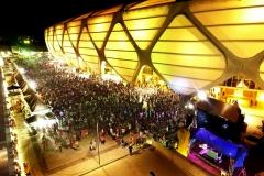 Foto-Festival-Paraense-2017-(34)-Edt