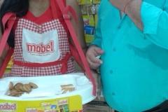 Mabel-Ingleza (1)