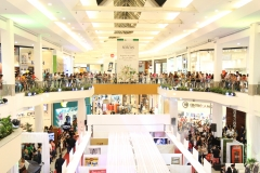 Noivas Amazonas Shopping (25)