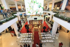 Noivas Amazonas Shopping 250x250 (1)