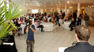 Evento Corporativo (3)