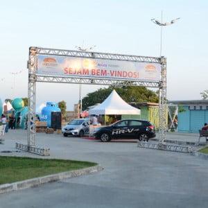 3º Festival de Hambúrguer Manaus