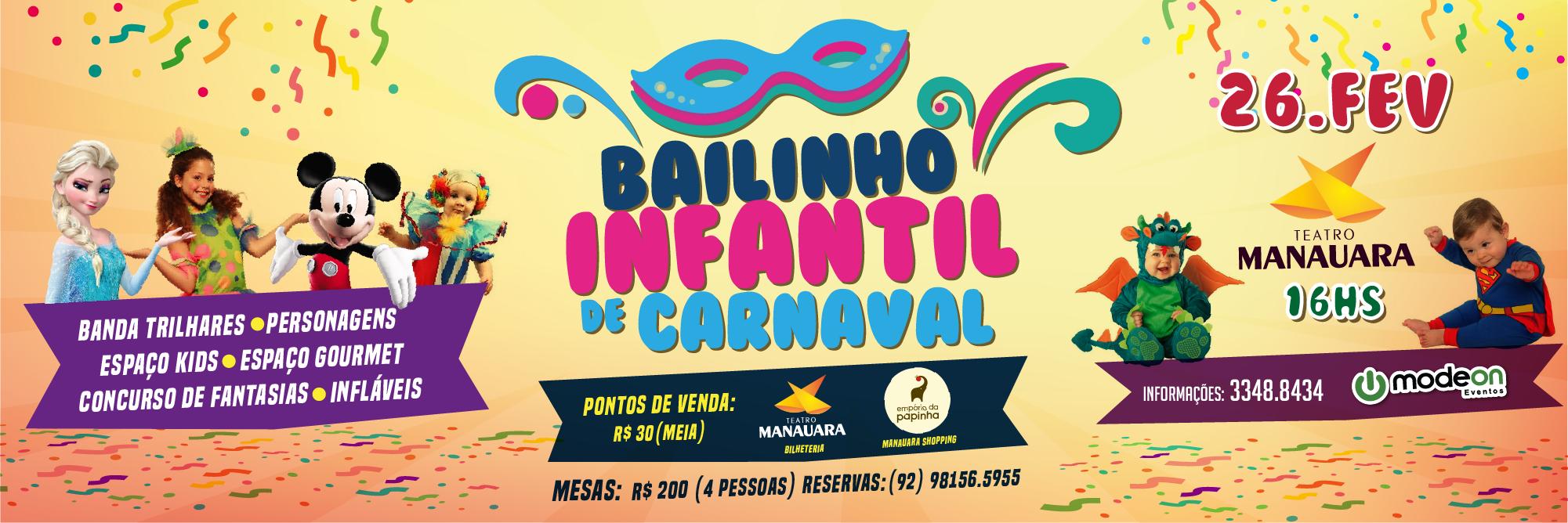 banner site bailinho de carnaval-01