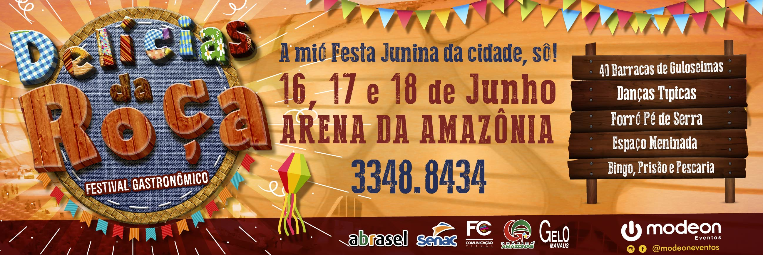 DELICIAS DA ROÇA – banner site – MAR2017-01