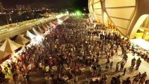 Festival Paraense – Feira de Negócios e Gastronomia