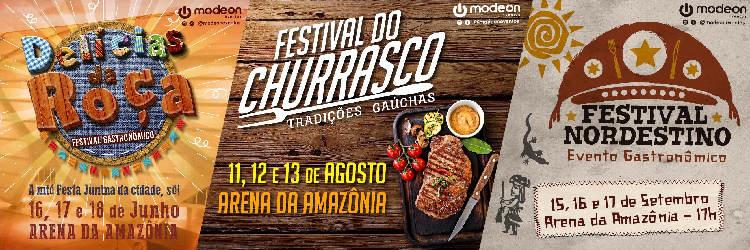 ROÇA churrasco e nordestino – banner site – MAR2017-01