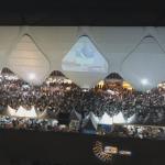 Festival Paraense, Março 2018