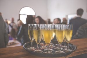 Eventos corporativos: o guia completo para organizar o seu