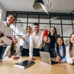 Desenvolvimento de equipes: o que fazer para realizar na empresa?