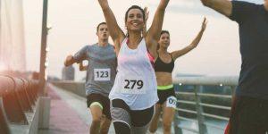Organize uma corrida de rua com esses 11 passos práticos