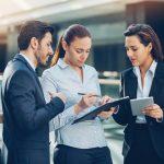 Checklist para eventos corporativos: 6 itens que você deve conferir!