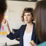Conheça 6 maiores desafios do endomarketing e como superá-los