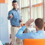 Entenda porque fazer treinamento de integração na empresa pode trazer ótimos resultados